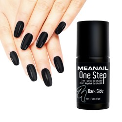 Image de vernis Dark Side