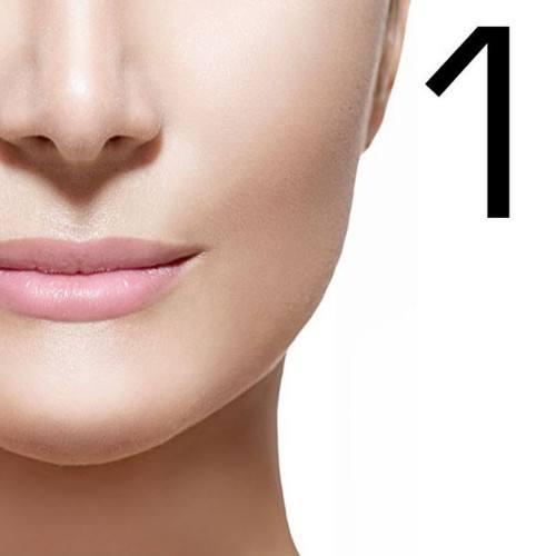 MEALIPS Repulpeur de Lèvres instantané