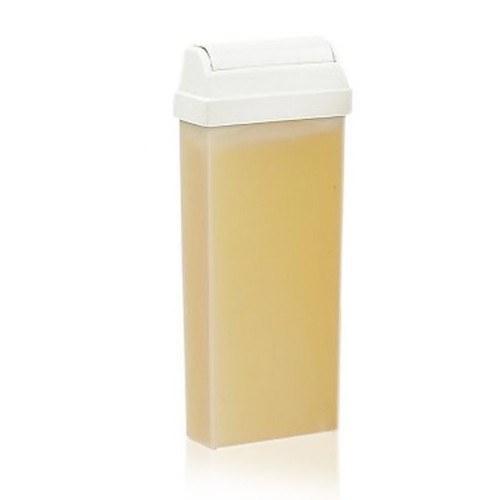 Cartouche Cire Tiède Tête Large Miel - Toutes Peaux