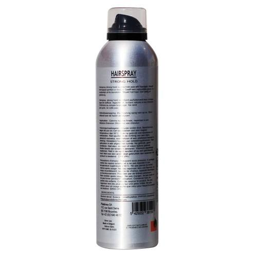Spray Fixateur Hommes Densitee 300ml