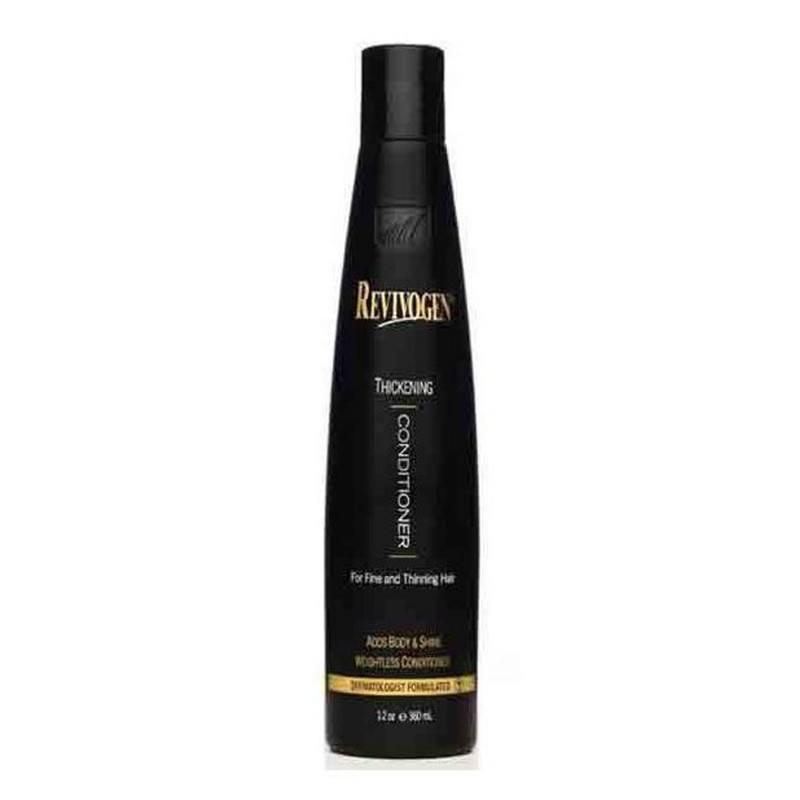 Après-shampoing anti chute cheveux