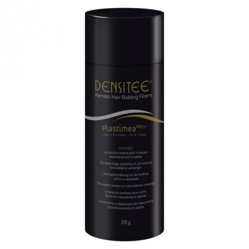 Poudre à Cheveux Densitee - Solution contre la chute des cheveux - 28g