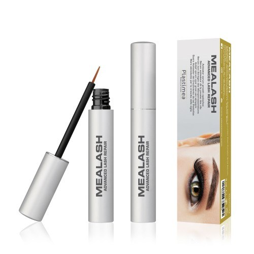 Mealash - Serum Advanced Lash Repair