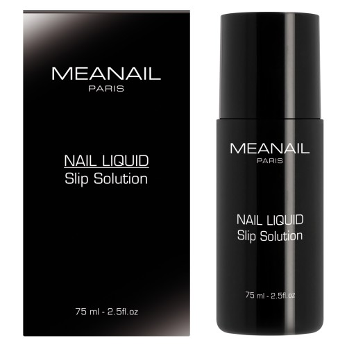 Nail Liquid Slip Solution