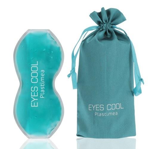 Eyes Cool - masque yeux détente - thérapie du froid