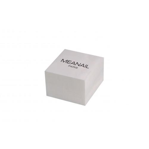 Rouleau carrés cellulose