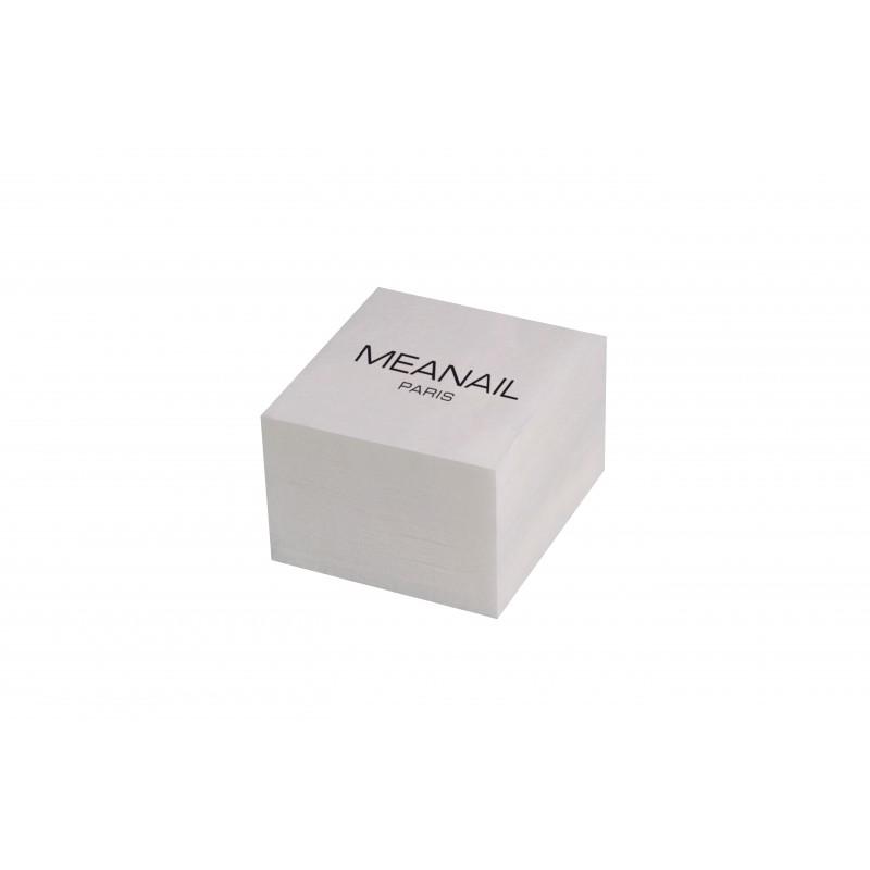 Photo de Rouleau carrés cellulose