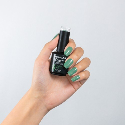 Vue de vernis Tropical Life - photo 5