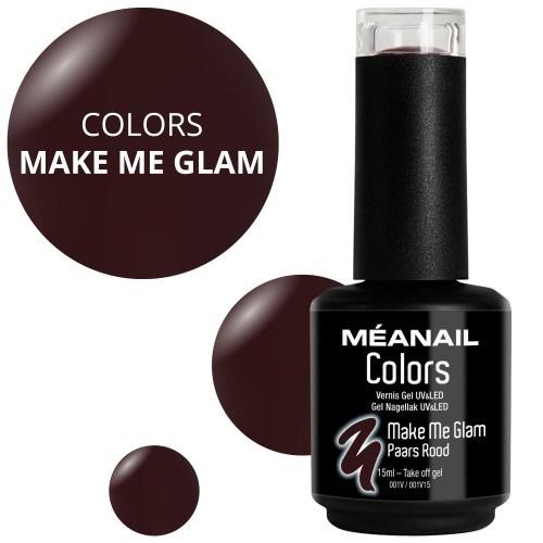 Make Me Glam