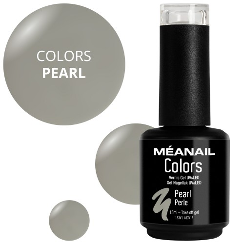 Vue de vernis Pearl - photo 5