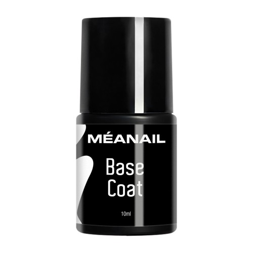 Photo de vernis Base Coat