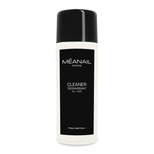 Cleaner 100ml