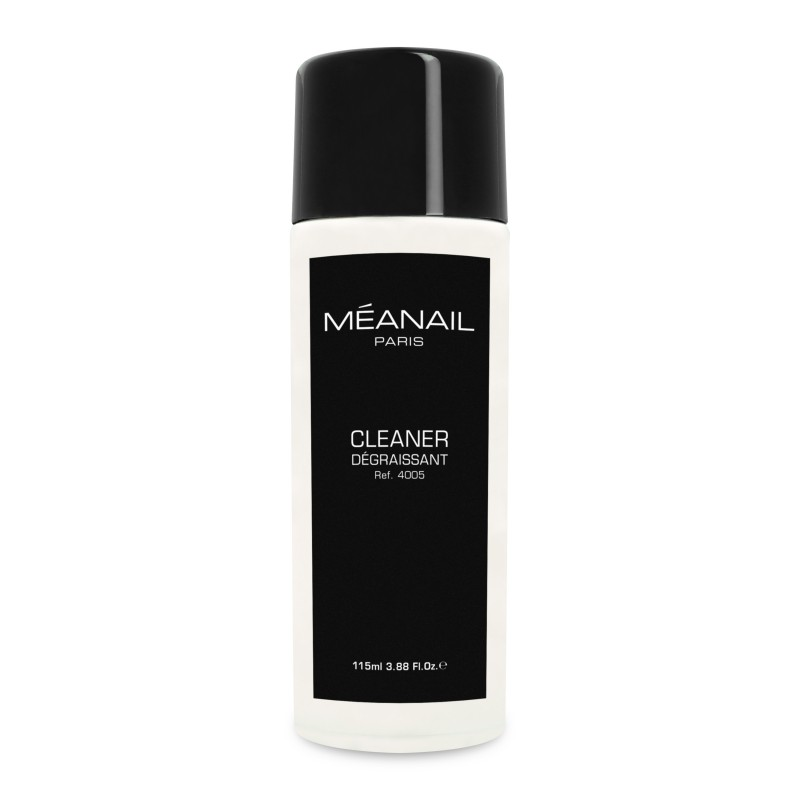 Photo de Cleaner 100ml