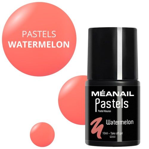 Vue de vernis Watermelon - photo 5