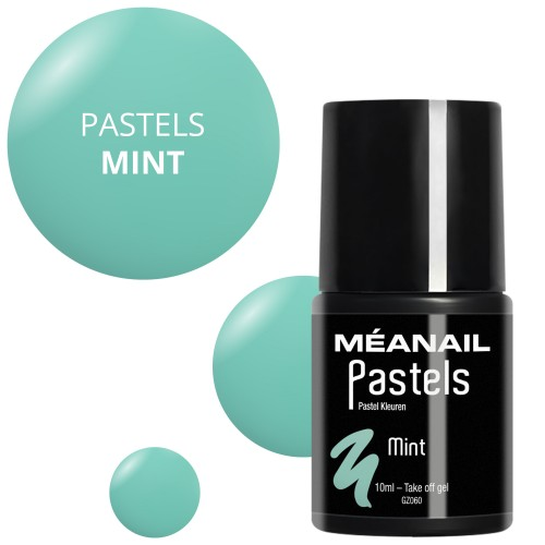 Vue de vernis Mint - photo 5