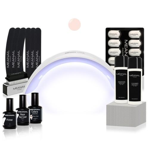 Kit Instant UV LED