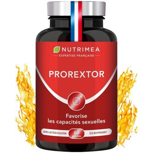 Prorextor