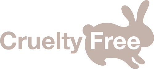 logo-cruelty-free.png